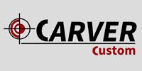 SJC Distributor: B&B Enterprises (Carver Custom)