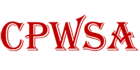 SJC Distributor: CPWSA