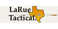 SJC Distributor: LaRue Tactical