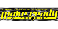 SJC Distributor: Make Ready Pro Shop