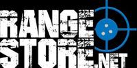 SJC Distributor: RangeStore.NET